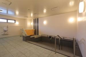 26_1F浴室2621